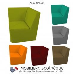 Angle 90 ECO (autres coloris)