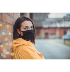 Masque barrière AFNOR