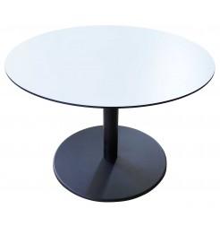 Table basse PF530